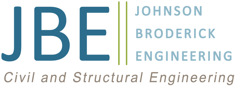 Johnson Broderick Engineering
