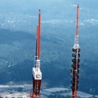 Towers & Telecom