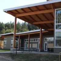 Oak Hill School #2