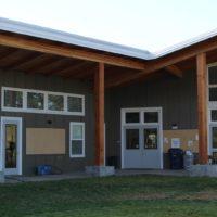 Oak Hill School #3