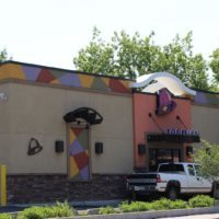 Taco-Bell-Restaurant-Projects