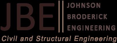 Johnson Broderick Engineering